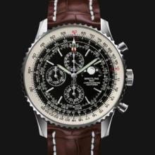 Breitling Replik Uhren