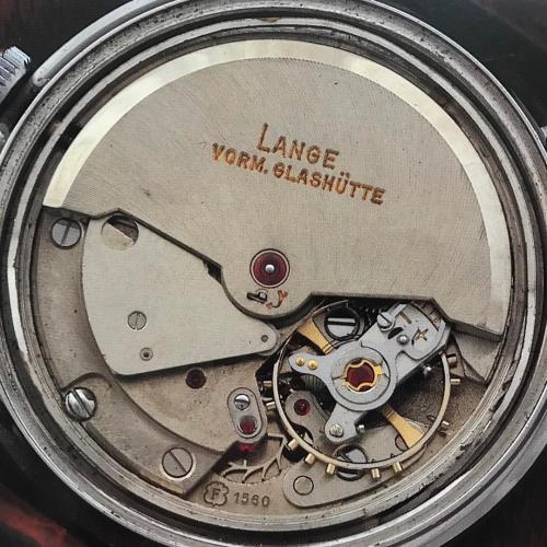 Besten Luxus Replica Uhren Kaufen – Replica Uhren Online